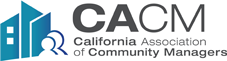 CACM - California Association of Community Managers